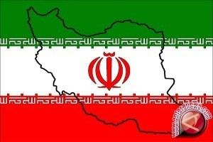 Iran-Rusia Tandatangani Kesepakatan Bangun Dua PLTN