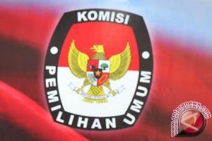 Mengenal calon anggota KPU 2017-2022