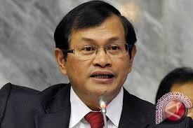 Pramono Anung: Presiden Jokowi Yakin Kabinet Barunya Akan Solid