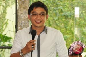 Pasha Ungu Masuk Daftar Pelaku Kekerasan Jurnalis
