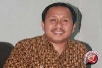 Bupati Matra: Saatnya SDK Jadi Gubernur Sulbar