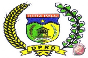 DPRD: Palu Harus Bersih Saat GMT