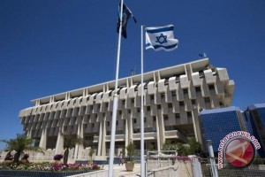 Israel protes resolusi dengan pangkas dana untuk PBB