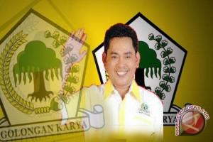 DPRD Palu Akan Rotasi Pejabat