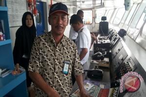 KMP Teluk Tolo Tingkatkan Kesejahteraan Rakyat Morowali Utara