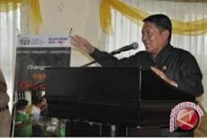 Bupati Gorontalo Tolak Kepala Daerah Dipilih DPRD