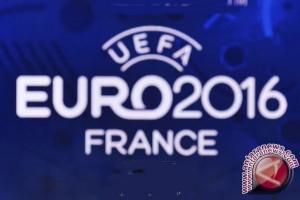 Euro 2016 - Profil Ddelapan Tim Peserta Perempatfinal