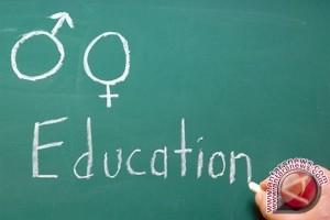 Pendidikan seks perlu diberikan sejak dini