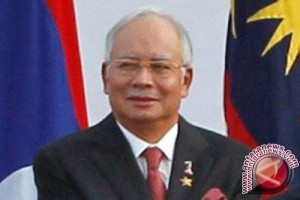 Najib Razak diperiksa lima jam