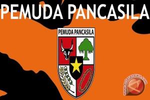 Muswil Pemuda Pancasila Sulteng Ditunda