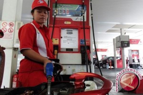 Pemerintah Akan Sesuaikan Harga BBM Tiap Tiga Bulan