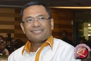 Dua Menteri Kunjungi Smelter Nikel Di Morowali Guna Percepat Pembangunan