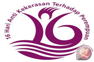 GPB Peringati 16 Hari Antikekerasan Perempuan