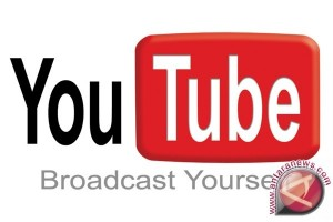 Aplikasi YouTube kini bisa live streaming