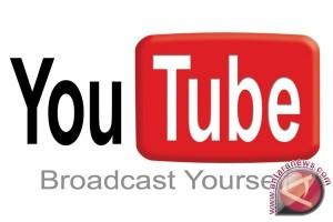 Aplikasi YouTube kini bisa live streaming