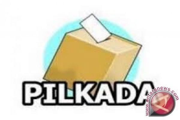 PKS Mulai Bangun Komunikasi Jelang Pilkada Serentak