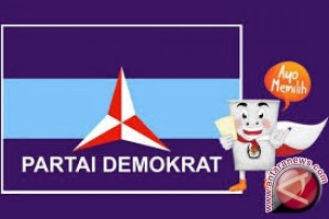 Demokrat klaim punya cara khusus kampanyekan Prabowo-Sandi