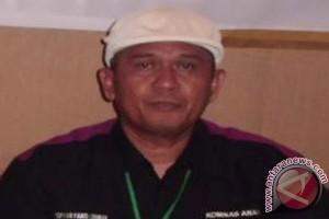 Ombudsman Tinjau Lokasi Pembangunan Sutt Plta Sulewana