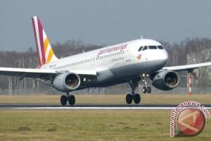 Co-Pilot Sengaja Jatuhkan Pesawat Germanwings?