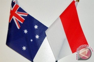 Kedubes RI Di Canberra Mendapat Kiriman Paket Mencurigakan