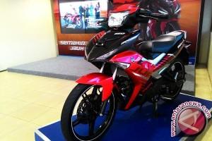 Mengenal Fitur Anti Maling Motor Yamaha