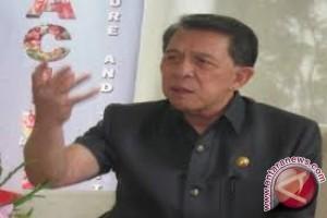 Gubernur Sulut: Sosialisasi Kunci Beri Pemahaman Masyarakat
