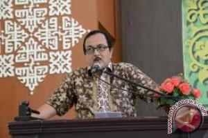 Ulama : umat islam jangan batasi fungsi masjid