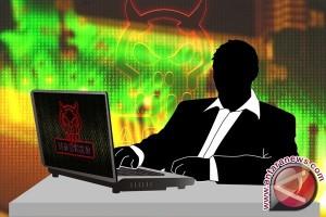 Kemhan antisipasi serangan siber di medsos