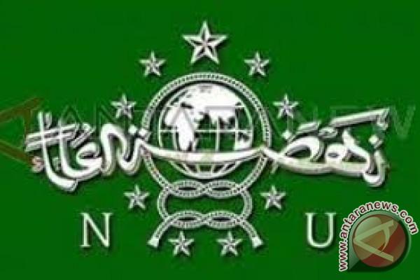 NU terus kampanyekan Islam damai
