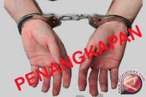 Seorang netizen hina Jokowi di tangkap