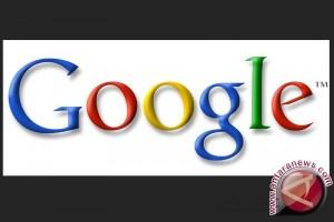 Bulan ini, Google akan rilis pratinjau pertama Android P