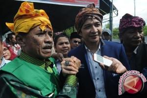 Hidayat-Pasha Ungu Unggul Sementara Pilkada Palu