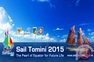 Sail Tomini Berdampak Positif Untuk Gorontalo Utara