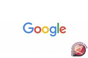 Begini cara Google atasi serangan phishing