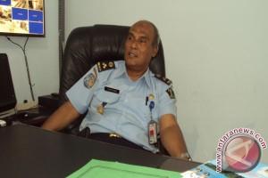 Kepala Imigrasi Palu, Tantawi