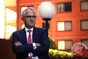 Australia Punya PM Baru Setelah Abbott Kalah Dari Turnbull