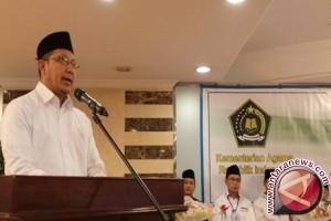 Lukman Hakim : Pionir Aceh Jaga Kebhinekaan