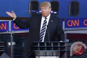 Menlu imbau WNI tenang hadapi kebijakan imigrasi Trump