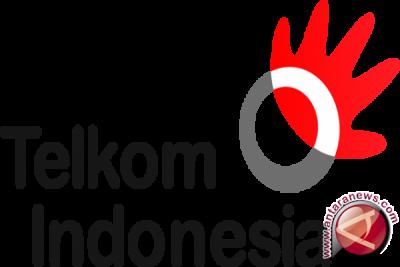 Telkom perkuat solusi ICT ITB
