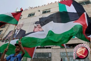 Palestina inginkan penyelidikan penuh terhadap Israel di pengadilan Denhaag