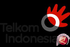 Telkom Luncurkan Jaringan Smartcity Di Sigi