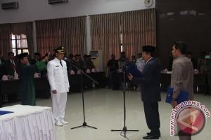 Gubernur Sulteng Segera Lantik Sekprov Hidayat Lamakarate