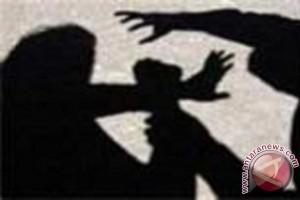 Perempuan Berhijab Dipukul Sampai Jatuh Di Melbourne
