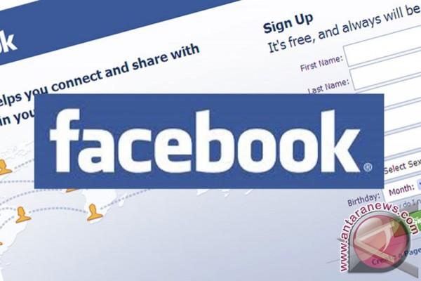 Pascapembunuhan Cleveland, FB kaji lagi penanganan video kekerasan