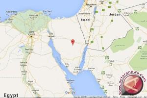 Pesawat Rusia Jatuh Di Mesir, 224 Penumpang Tewas