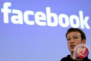 Facebook tawarkan solusi masalah konektivitas di Indonesia