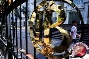 Proses perizinan perwakilan BI Beijing rampung