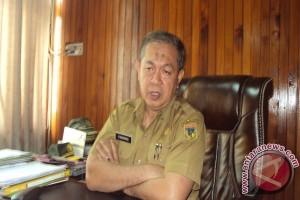Dishut Siapkan 17 Ribu Bibit Rehabilitasi Dongi-dongi