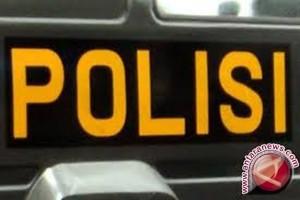 Polisi keluhkan penerbitan visum di RSUD Poso