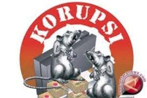Kasus Dugaan Korupsi Dana Desa Dilimpahkan Pengadilan